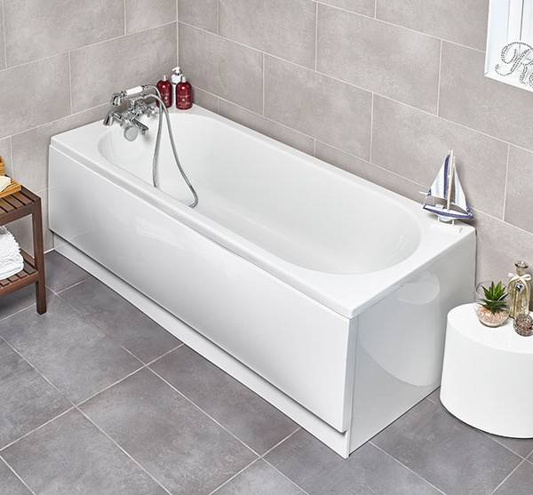 Revive Bath Bathroom Studio Keighley Impressive Bath Bathroom