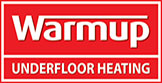 Warm-Up Underfloor Heating