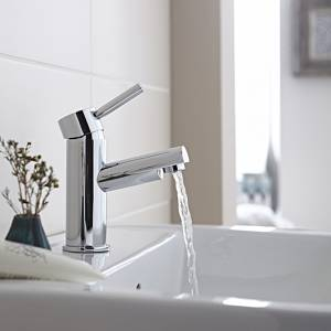 Plan Brassware Collection