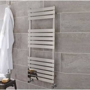 kartell-memphis-designer-towel-rail-500mm-wide-x-1200mm-high