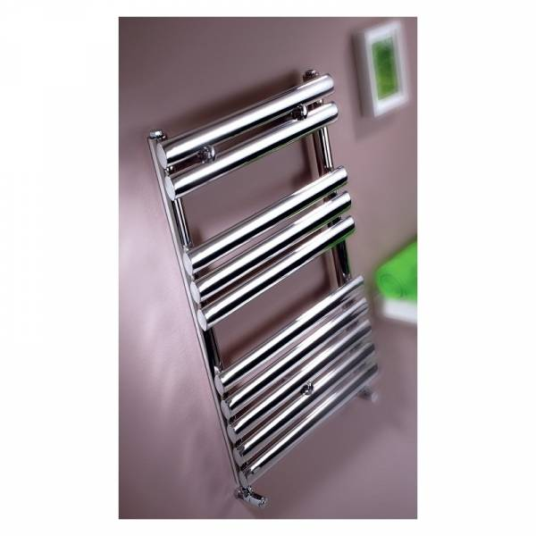 kartell-ohio-brushed-stainless-steel-towel-rail-800mm-x-500mm