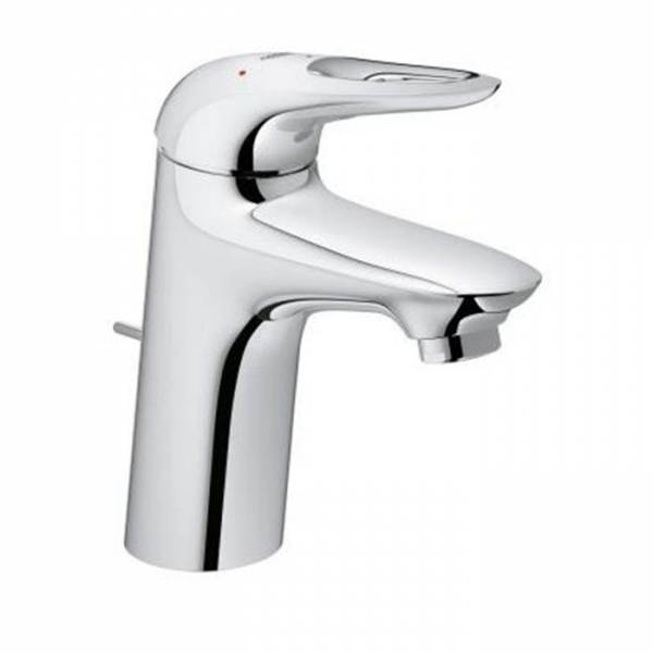 Grohe Eurostyle Single-Lever  Basin Mixer Tap